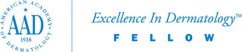 Excellence in Dermatology Fellow